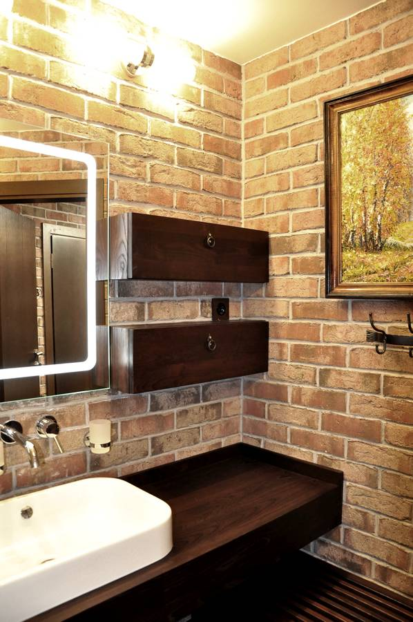 moorbrand lehm bunt nf14 240x71x14 roben. Black Bedroom Furniture Sets. Home Design Ideas