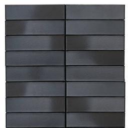 Облицовочный кирпич 5-32-00-0-00, 250x85x65 мм RECKE