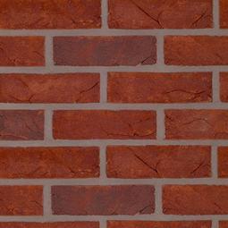 Кирпич керамический Portsmouth ручная формовка Terca