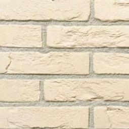 Кирпич керамический Wit ручная формовка Terca