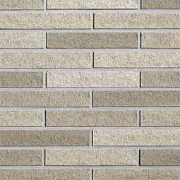 Клинкерный пустотелый кирпич Yukon granit LDF90 Roben